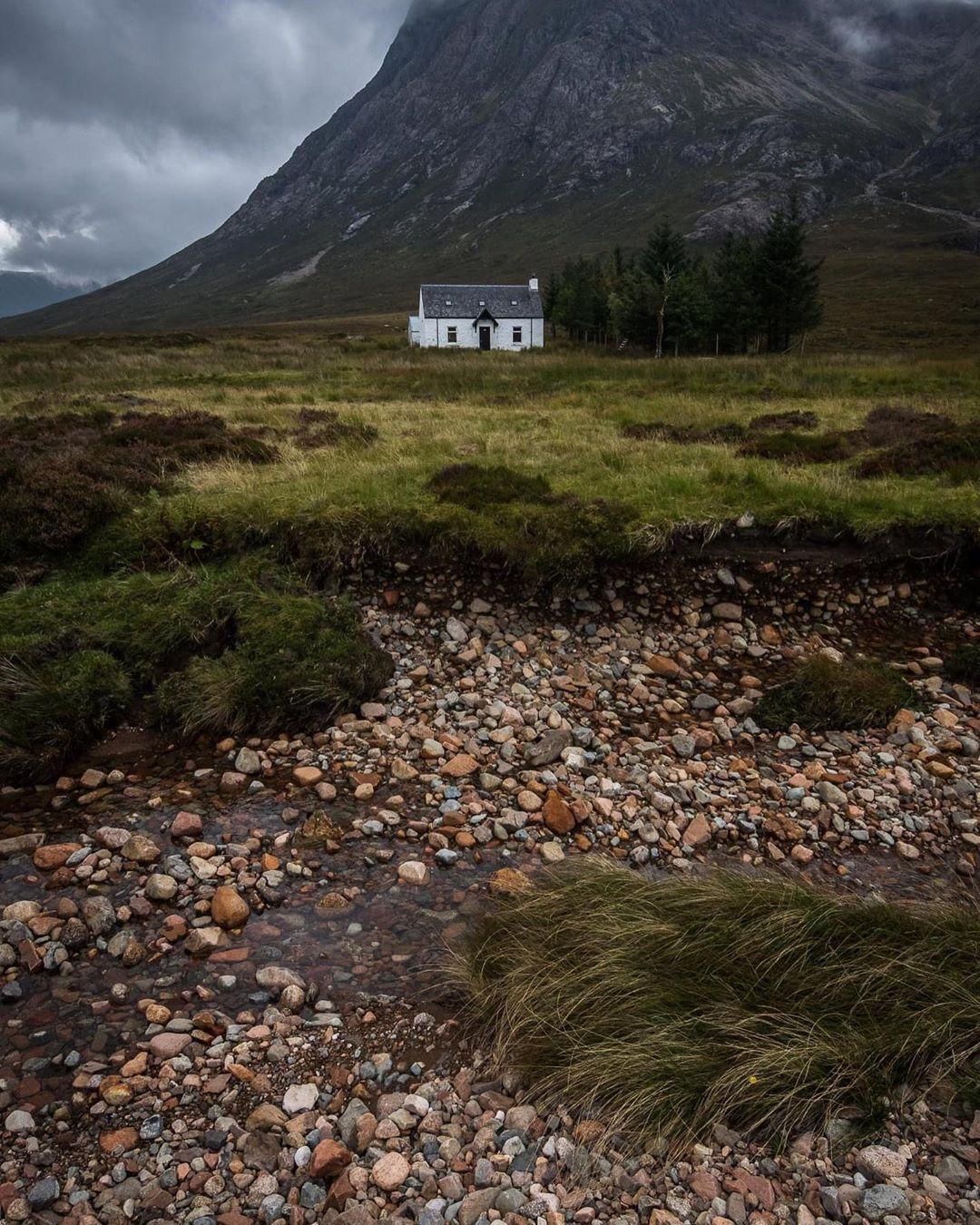 "Allyd on Instagram: ""#visitscotland #instascotland #instabritain #ig_countryside #ig_eternity #ig_scotland #igdaily #ig_captures #ig_europa #scotspirit…"""
