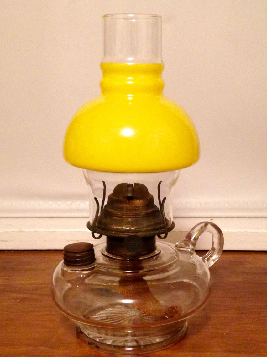 Antique Finger Whale Oil Lamp Banner P A Mfc Co With Images Lamp Oil Lamps Novelty Lamp