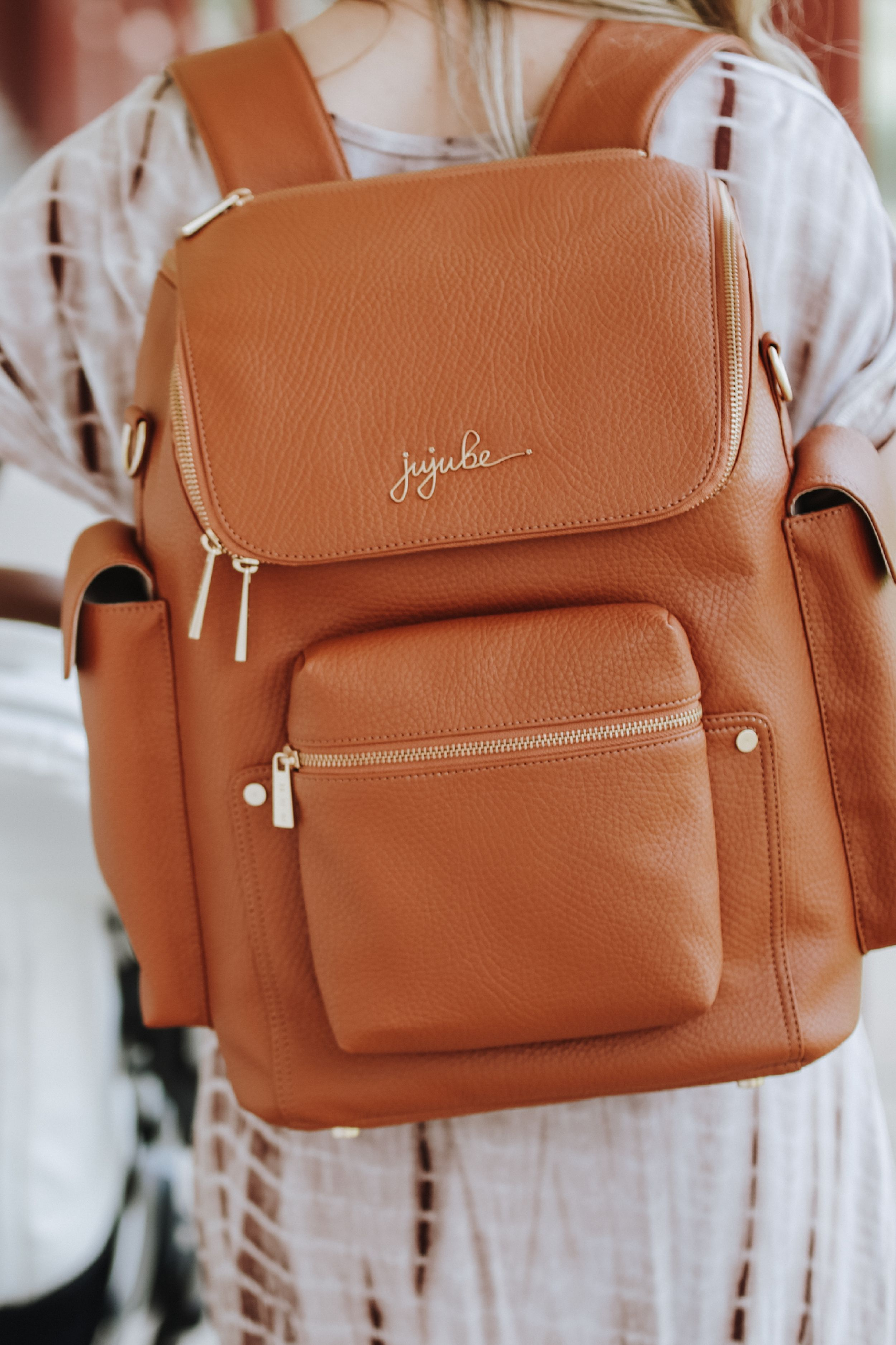 Pin By Jujube On Signature Collections Stylish Backpacks Women Women Backpack Travel Womens Backpack