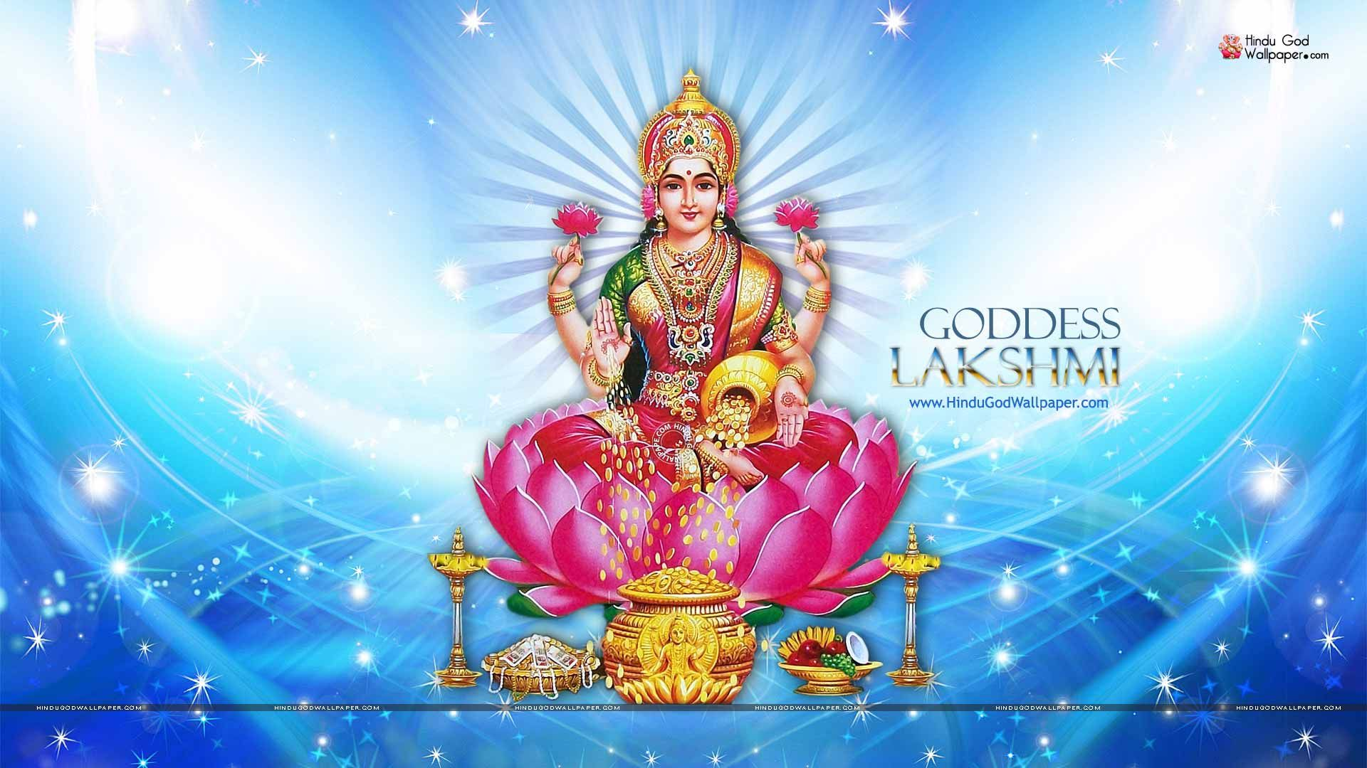 god lakshmi images full hd wallpaper | wallpapers | pinterest