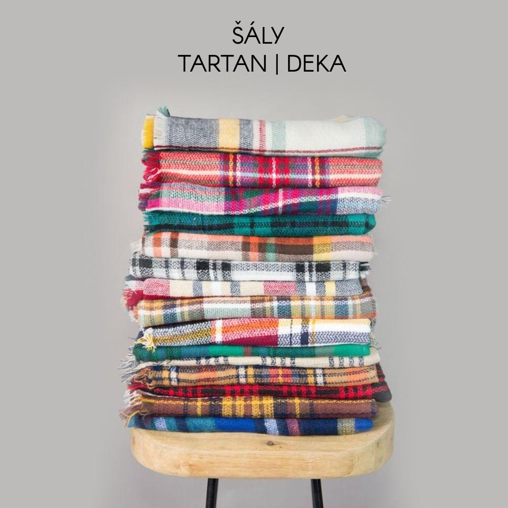 http://www.satkylevne.cz/www/cz/shop/saly-tartan-deka/