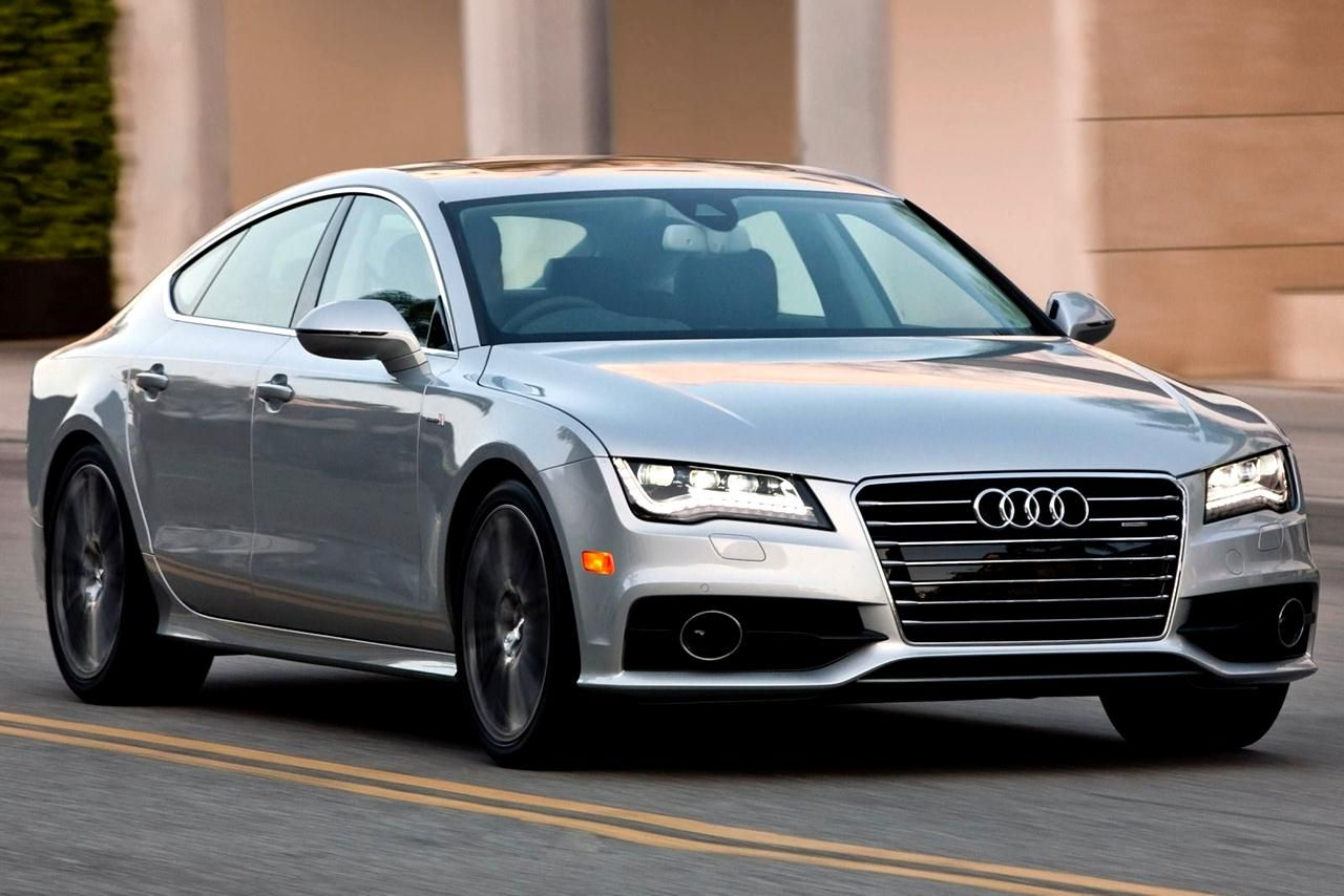 2015 audi a7 changes 2015 audi a7 coupe 2015 audi a7. Black Bedroom Furniture Sets. Home Design Ideas