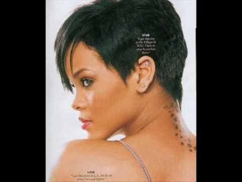 Tremendous Hairstyles For Short Hair For Black Women Youtube See Lots Of Short Hairstyles Gunalazisus