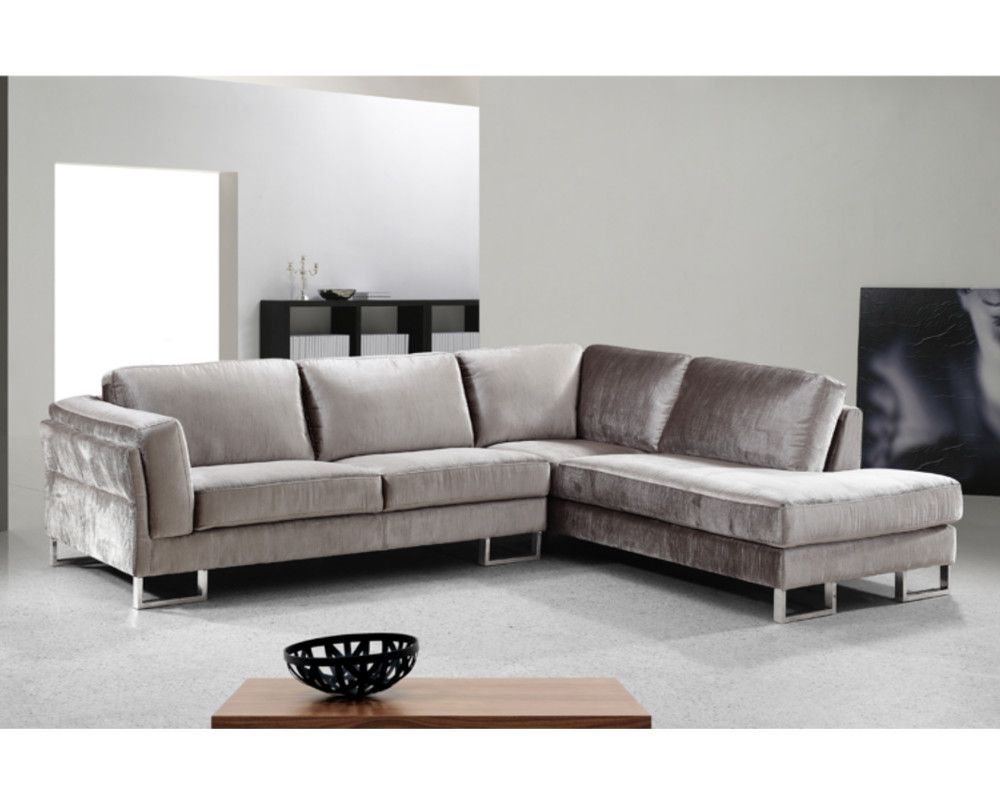 Buy Stefano Corner Sofa Online In London Uk Denelli Italia Italian Furniture Stores Corner Sofa Sofa