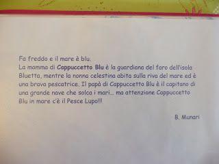 Attività Creative Per Bambini: Laboratorio sulle fiabe e sui colori dal libro di Bruno Munari