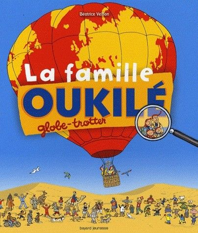 Epingle Sur Lectures Enfant