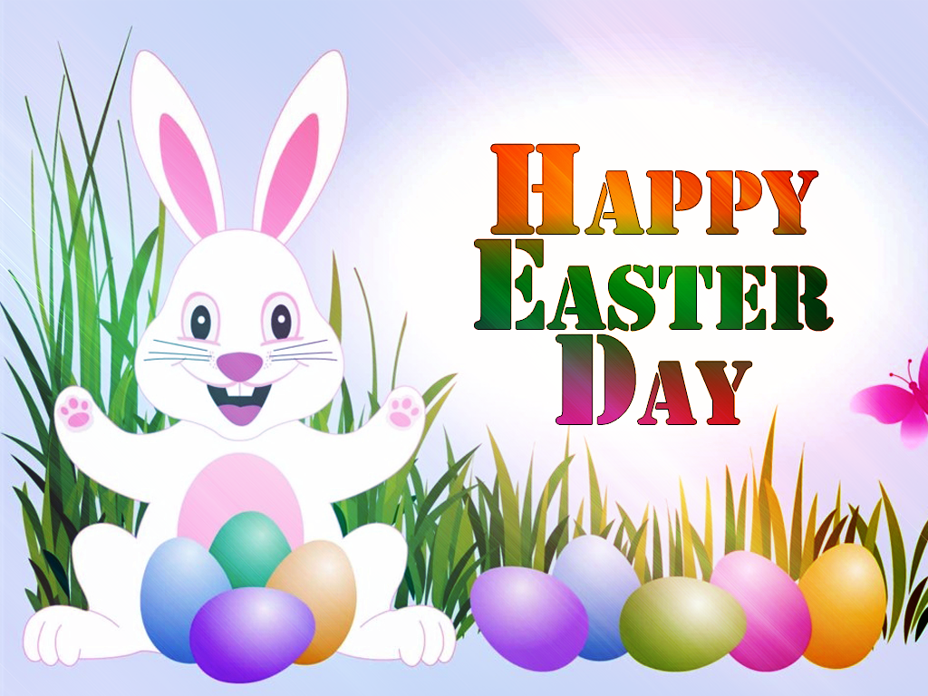 Happy Easter Day: Happy Easter Quotes, Happy Easter Wishes, Happy Easter  Images And Happy Easter Pictures. Easter Also Called Pasch Or Resurrection  Sunday ...