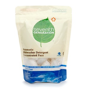 Ewg S Guide To Healthy Cleaning Top Green Cleaning Products Safe Household Cleaners Dishwasher Detergent Healthy Cleaning Products