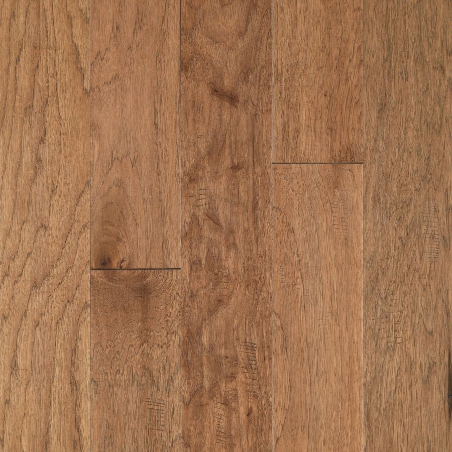 wood in flooring x lowes at accessories pergo max floors apple shop w montgomery laminate l ft pl plank smooth com