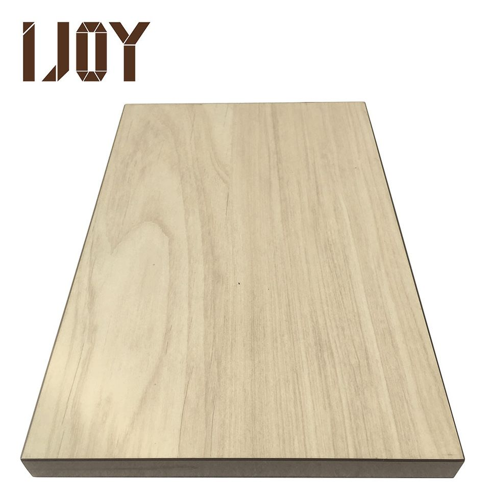 Time To Source Smarter Wood Board Wood Grain Kitchen Design