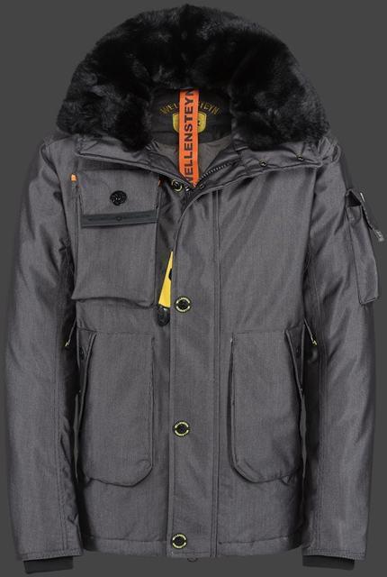 Pin by lambangel angel on wellensteyn jacke | Winter jackets