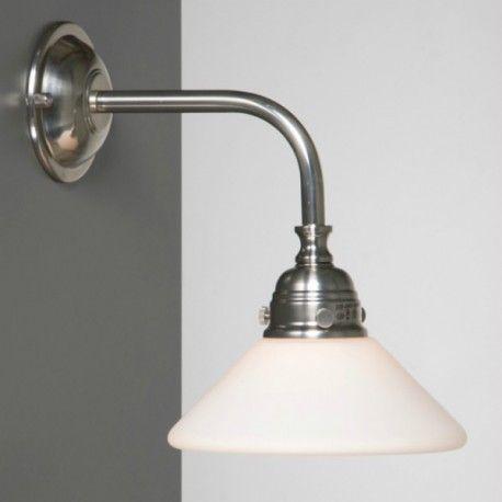 Traditional Bathroom Lighting For Period Bathrooms Including Aged Antique Br Lights Chandeliers The Victorian