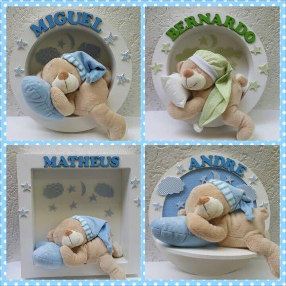 Porta maternidade   Porta maternidade, Porta de maternidade e Porta de 1cd83c835c