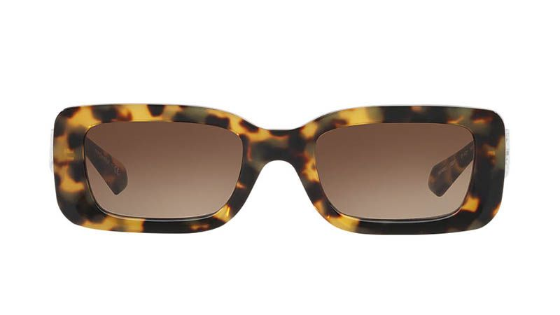 76c7903613ccc For Your Eyes Only  Off-White x Sunglass Hut s Cool Collaboration ...