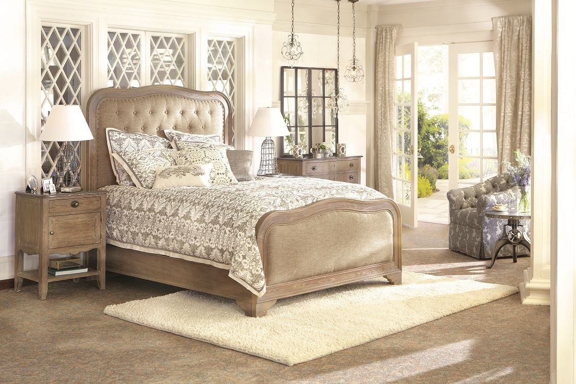 Strange Only Sweet Dreams Will Be Had With The Belmont Bedroom Ibusinesslaw Wood Chair Design Ideas Ibusinesslaworg