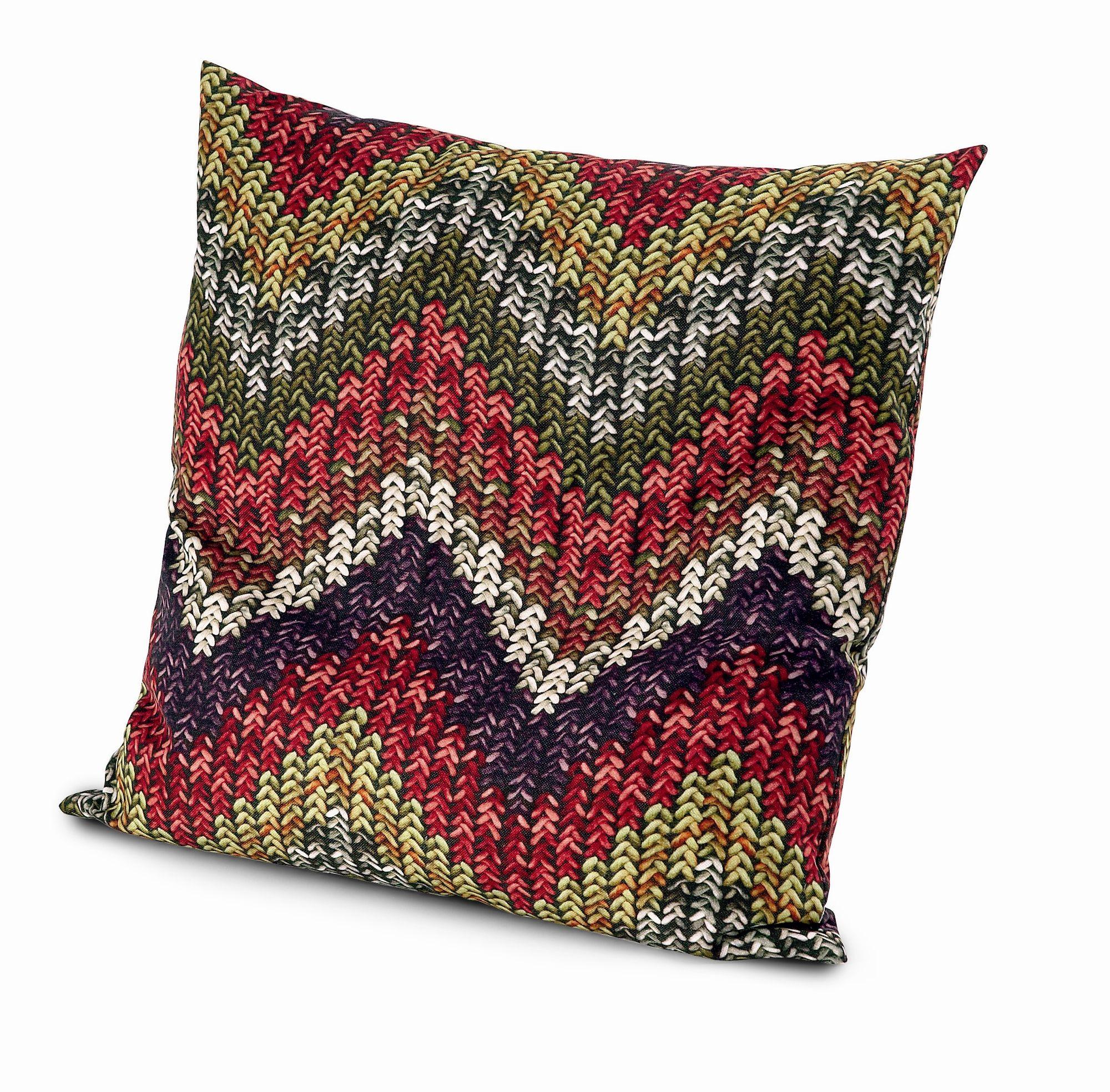 cut zigzag velvet pillow old missoni stripe designer throw two new weavers home design nador fabric world pillows