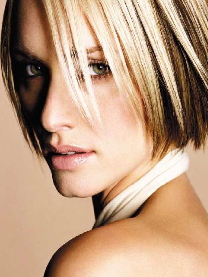 The Top 50 Most Iconic Hairstyles: Pin On I Feel Pretty