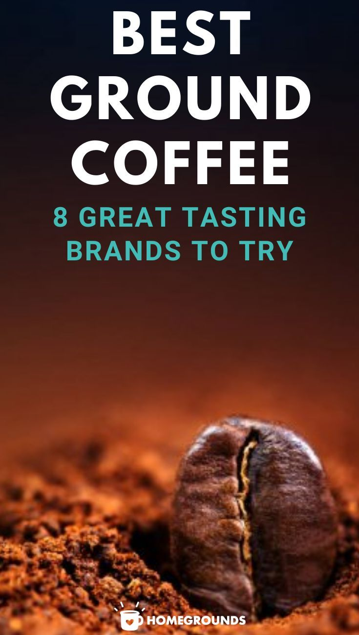 38+ What is the best way to store ground coffee inspirations