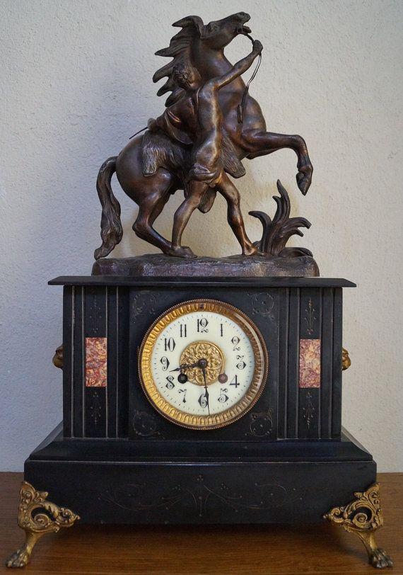 Pin de Asa Dharma.W en Clocks   Pinterest