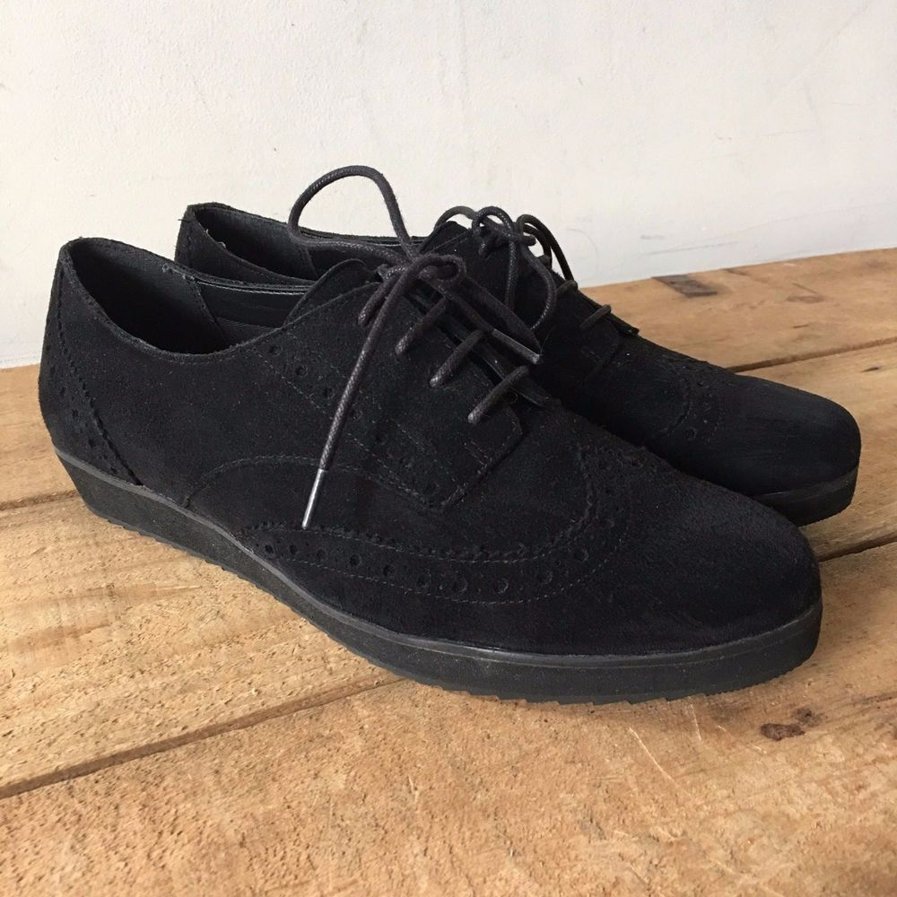 UK SIZE 5.5 WOMENS CLARKS COMPASS REALM