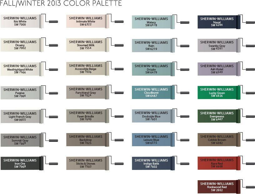 Pin On Paint Paper Fabric Color Ideas