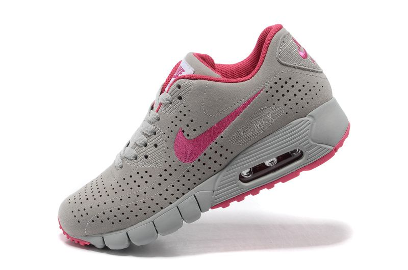 Popular Nike Air Max 90 Current Moire, Discount