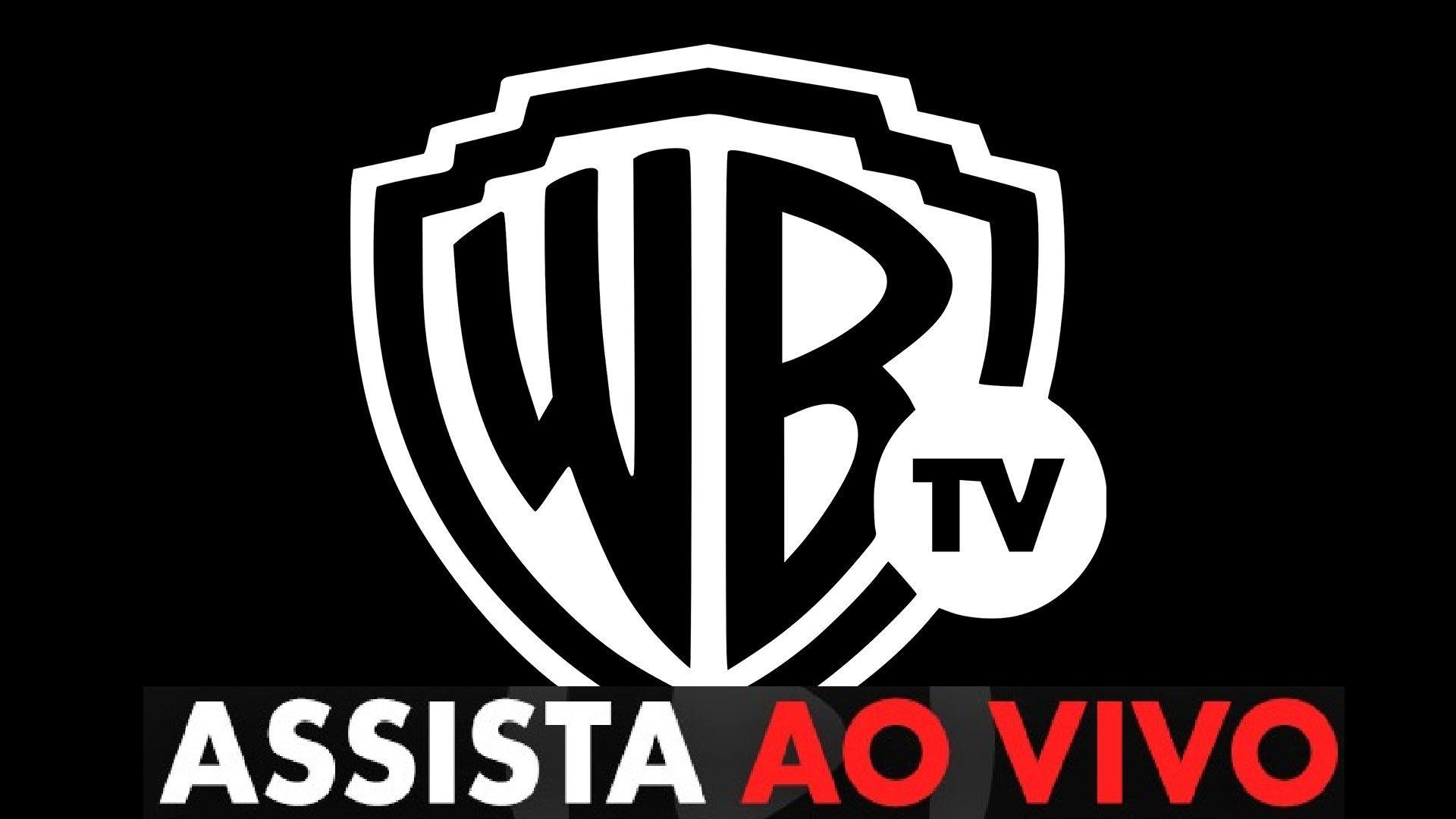 Assistir Tv Online Vip Warner Ao Vivo Em Hd Sem Travamentos E Sem