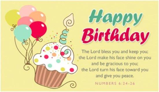 online birthday card template
