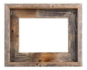 wooden frame - Wooden Picture Frames
