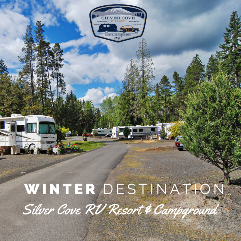 We Are Proud To Be Listed As A Top Destination For Winter Rv Travel Camping Wintertravel Rv Http Www Thur Washington Camping Winter Travel Rv Destination