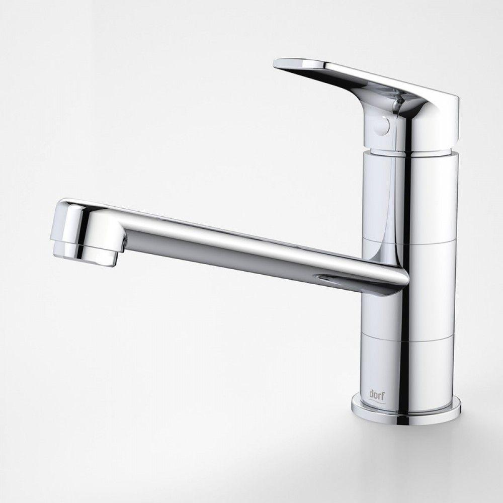 Dorf Kip Sink Mixer online | Renos - Kitchen | Pinterest | Mixers ...