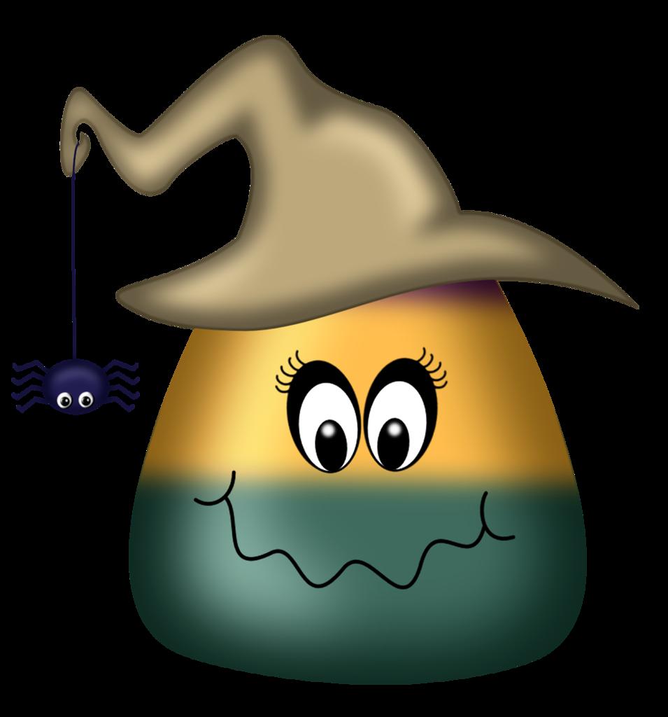 halloween candy corn witch u2022 clip art halloween 2 clipart rh pinterest co uk disney halloween clipart black and white disney halloween clipart free