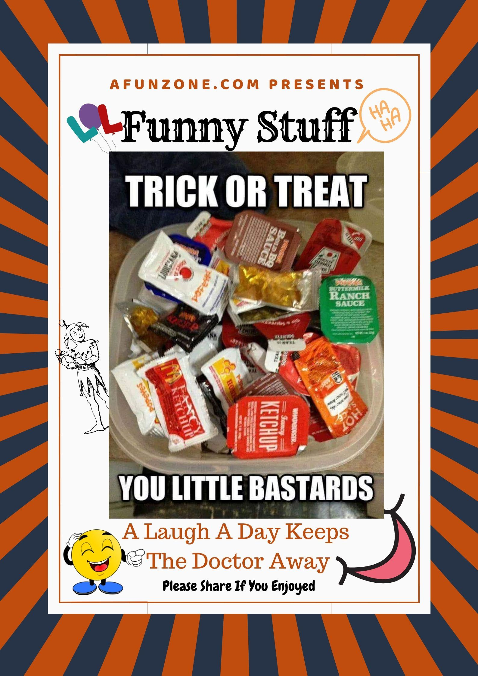 Today's Topic Funny LOL Humor Jokes & Riddles