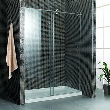 Ove Decors Cancel Orlando Bathroom Design Shower Kits Shower Doors