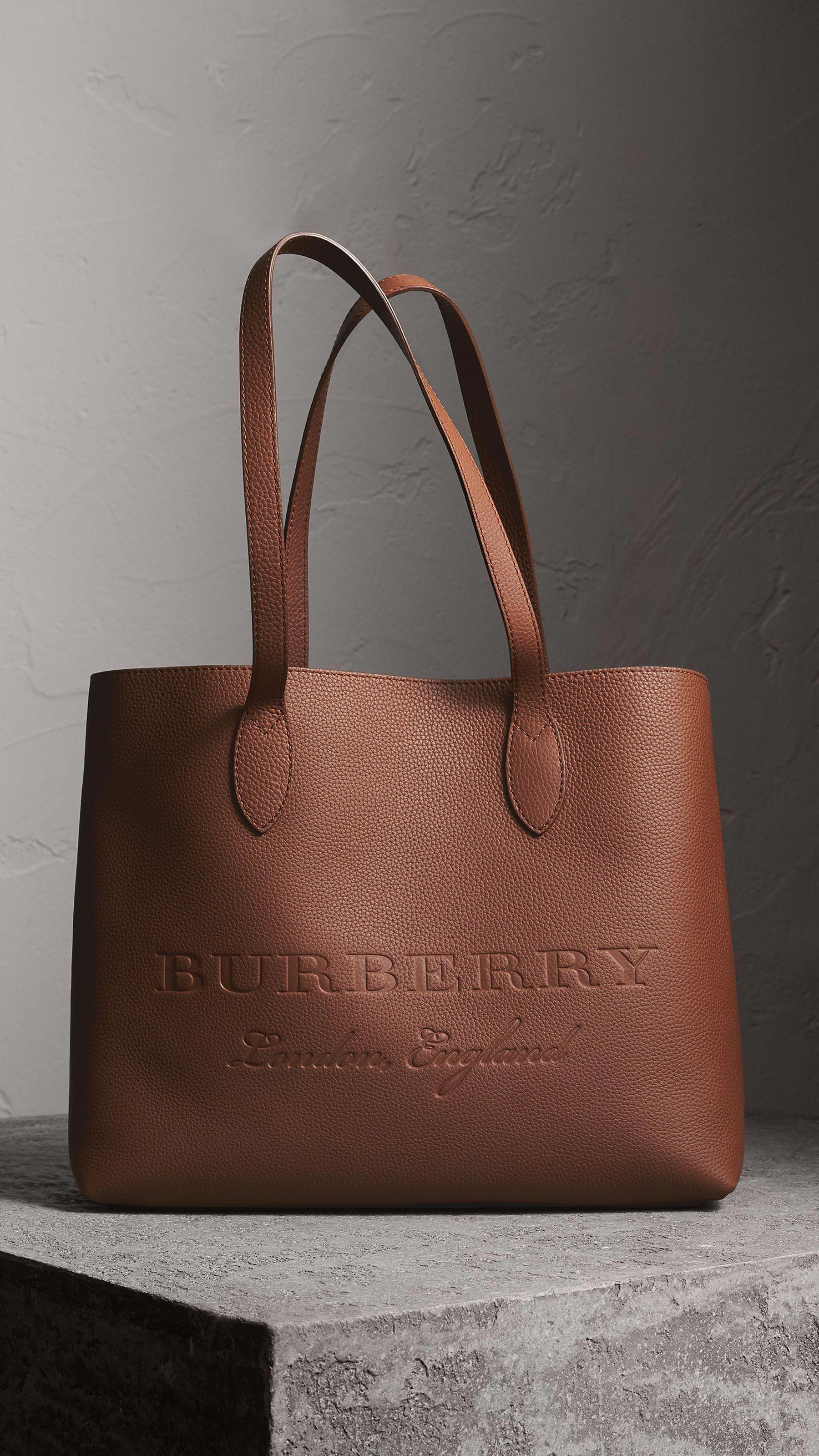 dad811942d061 burberry handbags ebay uk #Pradahandbags   Burberry handbags in .