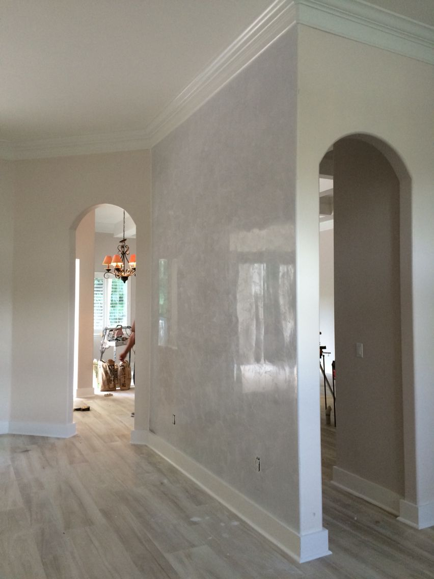 Painting Interior Walls Color Ideas