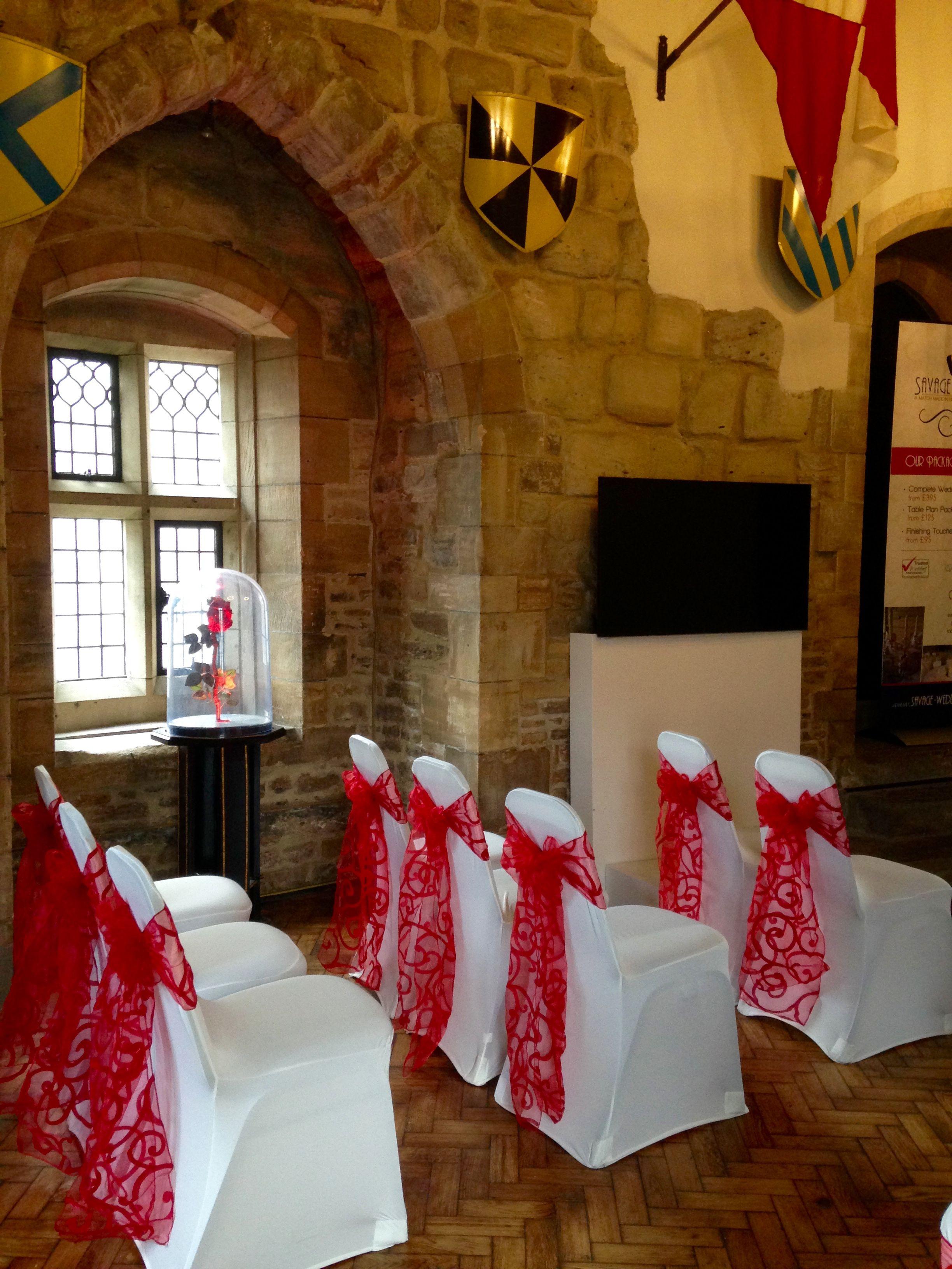 A Medieval Wedding #Richard the Third! | Vintage wedding ...