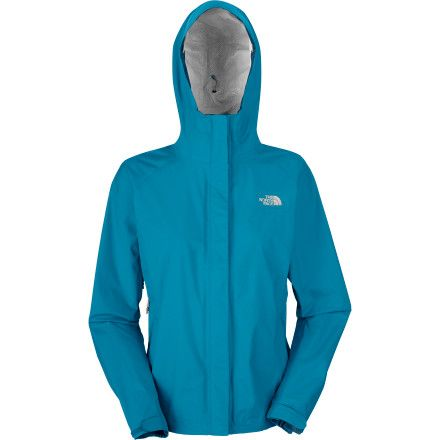 North 2 Venture The Jacket Women's Face 8UwxaFnH