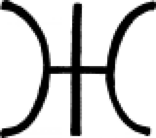 Ammonium Salt Alchemy Symbols Pinterest Symbols And Tattoo