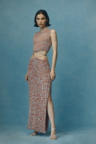 Christopher Esber Pre-Fall 2020 Collection