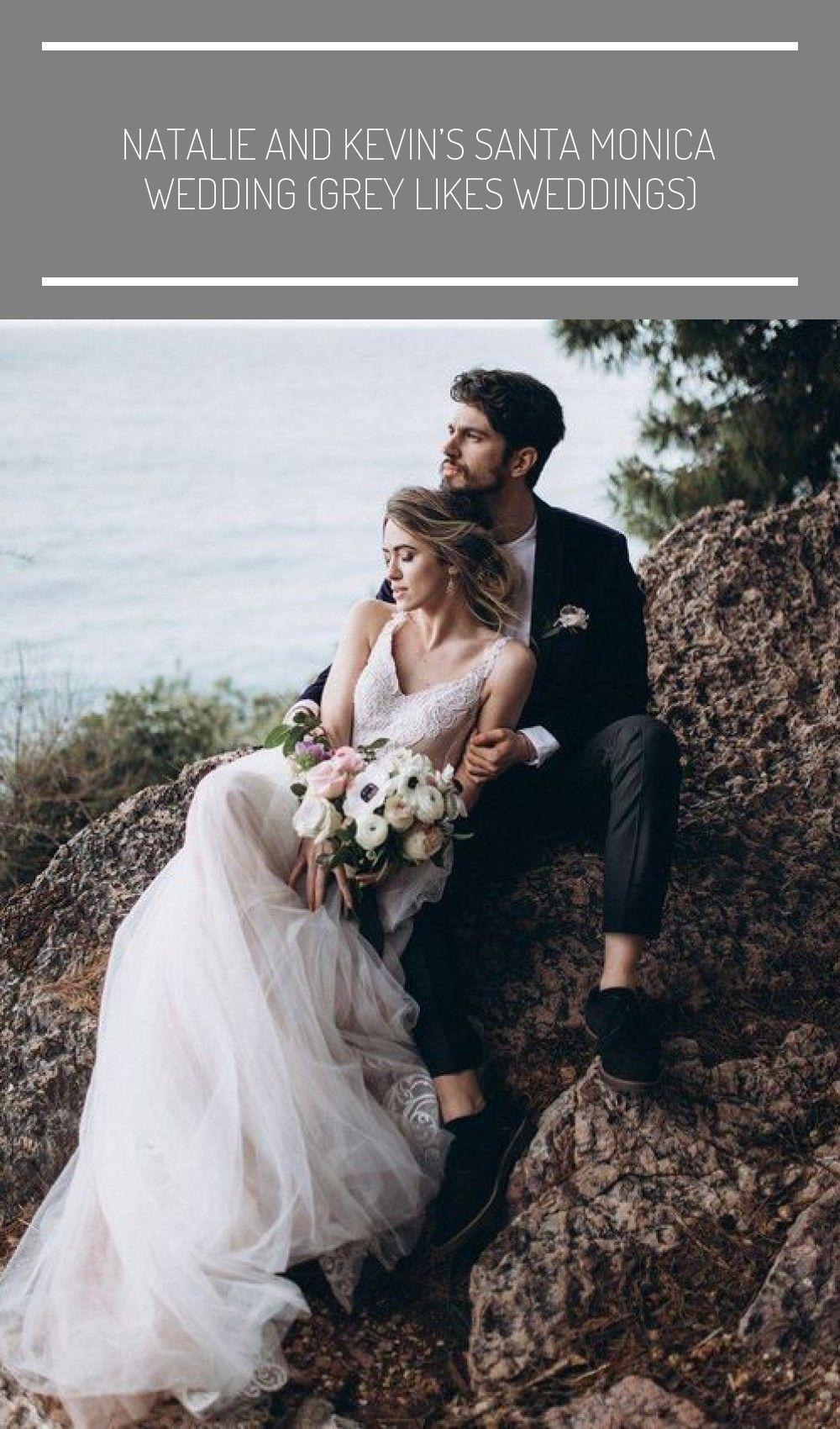 #Hochzeit #Fotografie #Idee #Hochzeitsfotografie #Weißkleid #beste #garden decoration party #HochzeitsfotoIdee #wedding flowers decoration church