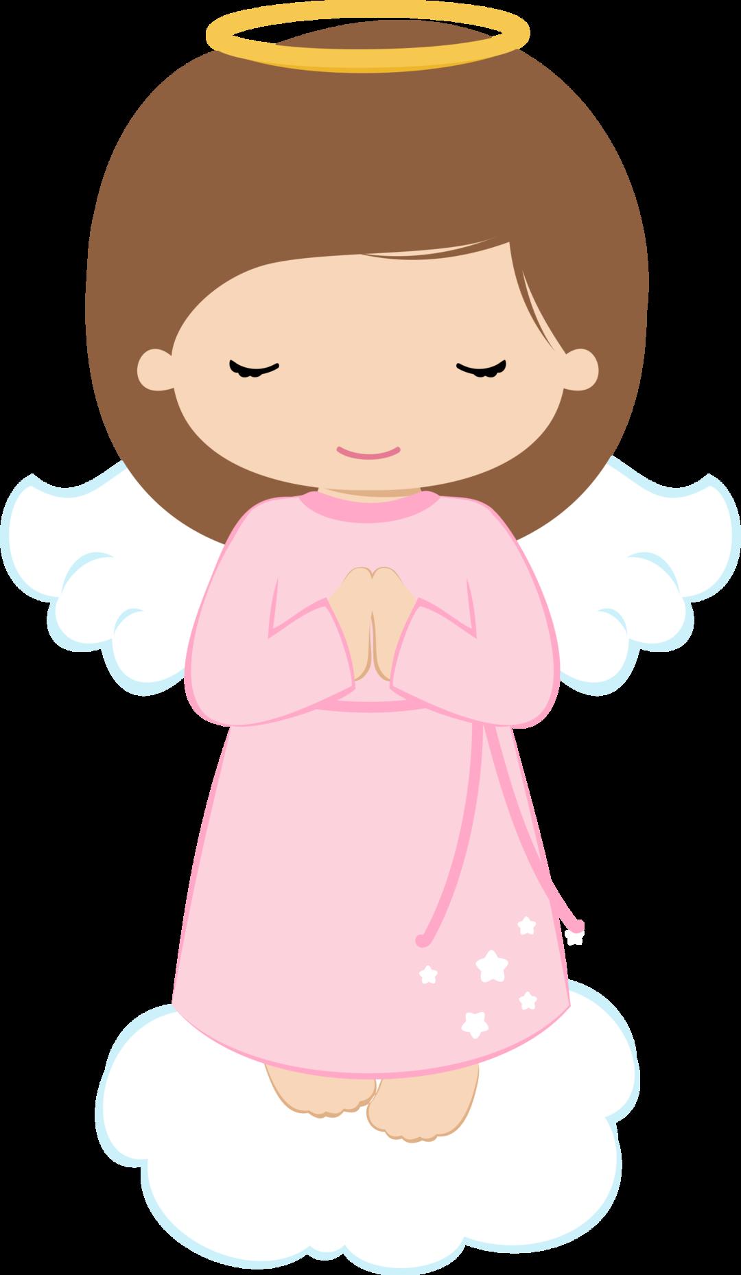 Pin De Menezes Em Batizado Anjinho Desenho Anjos Batizado