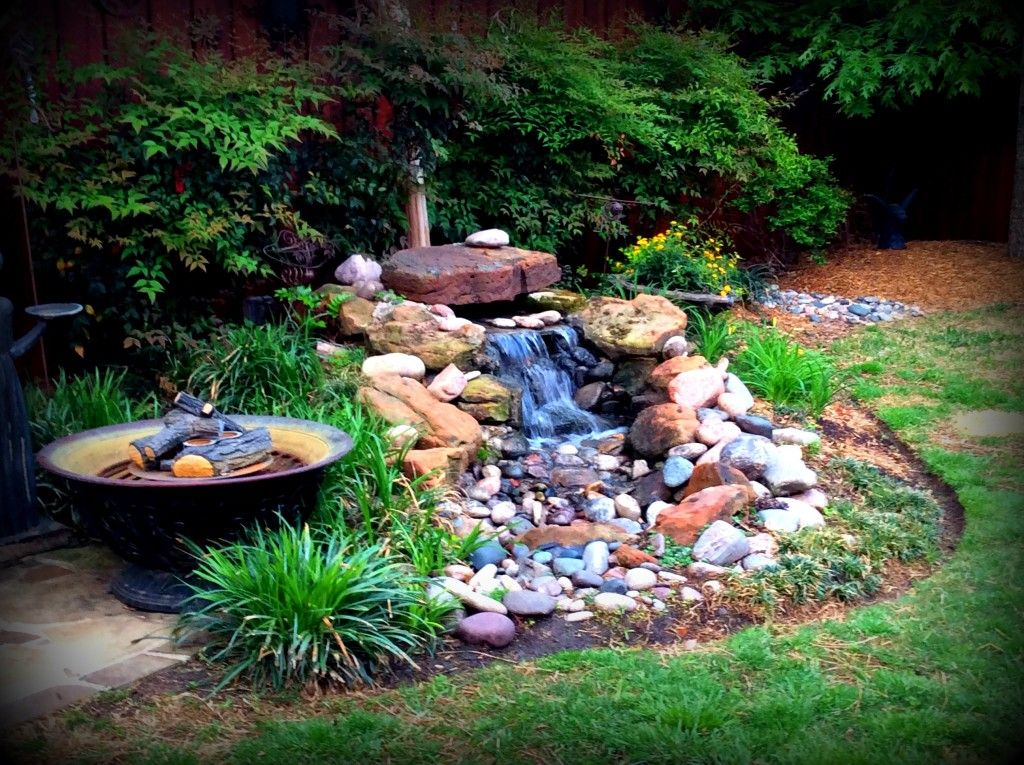 Pondless Waterfalls Gallery (With images) | Waterfall ...