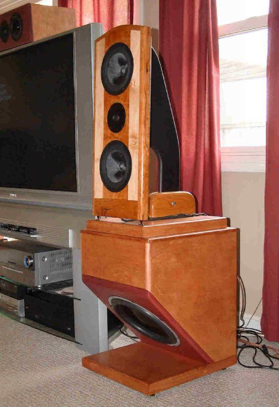 Diy Home Audio Subwoofers Xover on diy home subwoofer 15, diy home theater, diy home entertainment cabinets, diy bookshelf speaker, diy home projects, diy home subwoofer plans,