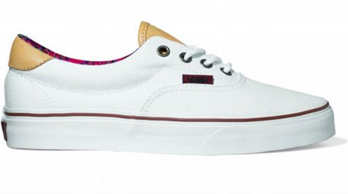 VANS. A must have for everyone. | My Style | Chaussure