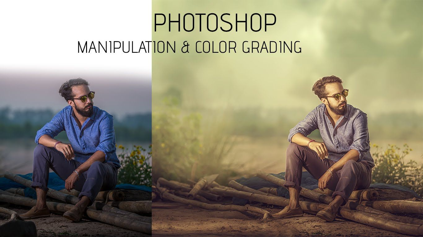 Photoshop compositing manipulation smooth light photo effects photoshop compositing manipulation smooth light photo effects baditri Gallery