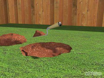 Test Soil pH Step 1 Version 4.jpg