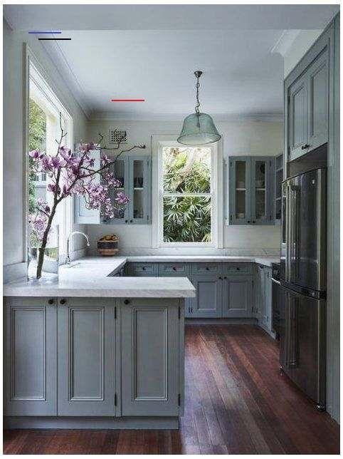 Interior decor, kitchen. #puzzle #jigsaw #jigsawpuzzles #game #puzzleonline #games #home #homedecor #int #kitchenremodel - #kitcheninterior - Interior decor, kitchen. #puzzle #jigsaw #jigsawpuzzles #game #puzzleonline #games #home #homedecor #interiors #interio #kitchenremodel...