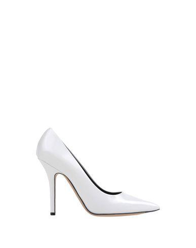 Céline Women - Footwear - Pump Céline