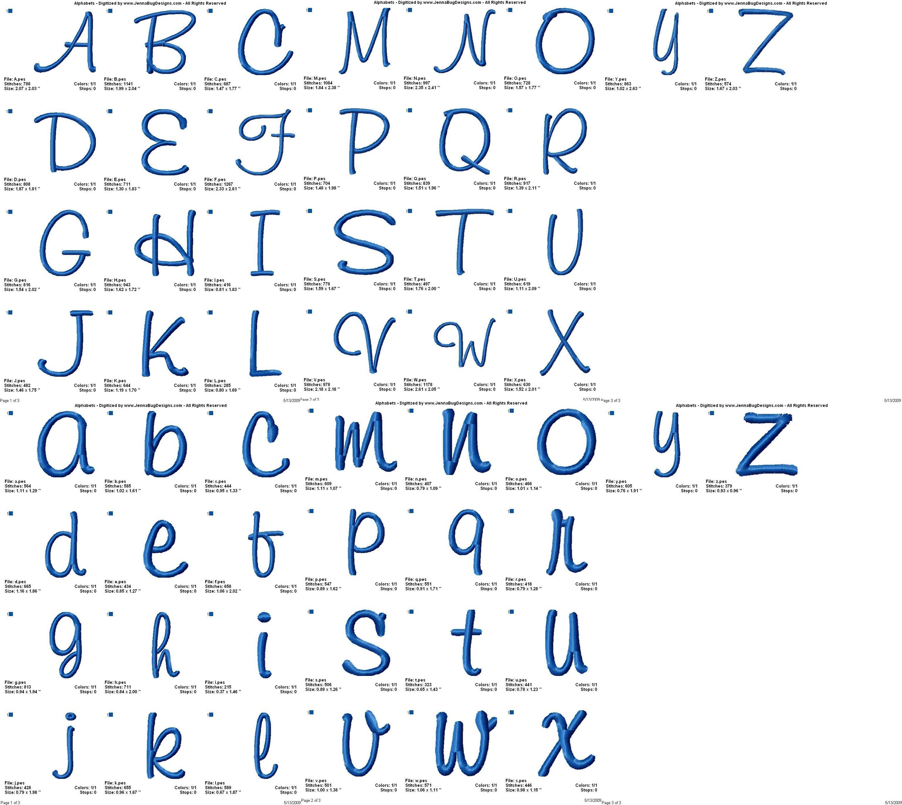 Free alphabet embroidery pattern yahoo image search results free alphabet embroidery pattern yahoo image search results spiritdancerdesigns Choice Image